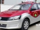 临沧出租车为您提供24小时出租车 商务车接送服务,正规有保障