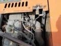 日立 ZX240LC-3 挖掘机         (个人一手)