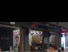 南沙东涌商业街卖场生意转让(也可租)