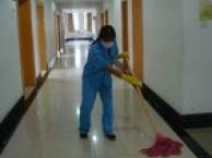 专业家庭保洁,办公室清洁,日常保洁