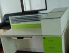 95成新各款式时尚敞开式办公桌,隔断屏风,预购从速