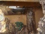广西桂林市检测水管漏水公司