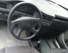 开瑞优翼2009款 1.5 手动 标准型 精品车况面包车的价格空