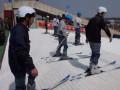 郑州旱地滑雪场体验滑雪场出售