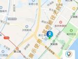 杭州领悟无人值守小程序洗车软件系统V3.0