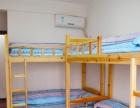 温州城商贸城 合租 包水电网3室2厅2卫 男女不限