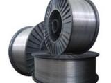 SAL5183纯铝焊丝 铝镁焊丝 铝硅焊丝