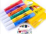 韩国卖疯 超人气爆米花笔 神奇泡泡笔 DIY涂鸦笔 单支价