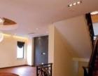 上海专业新居旧房全面保洁 公司门面、别墅复式楼保洁