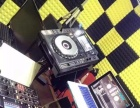 深圳专业DJ培训工作室,包工作,包学会,包住宿