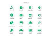 网站建设 APP研发,商城开发 小程序 区块链开发
