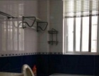 三门安居小区 1室1厅 60平米 精装修 押一付三