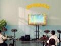 中小学音乐教育基地