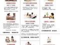 腾讯儿童智能机器人项目招代理,加盟 母婴儿童用品