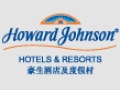 豪生酒店及度假村加盟