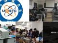 基础电工培训要点 实用电工技术到成都哪里学