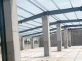 洛社洛石路与惠州大道附近,独栋2楼1200方标准厂