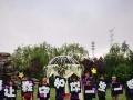 漳州求婚-漳州求婚策划-漳州求婚创意
