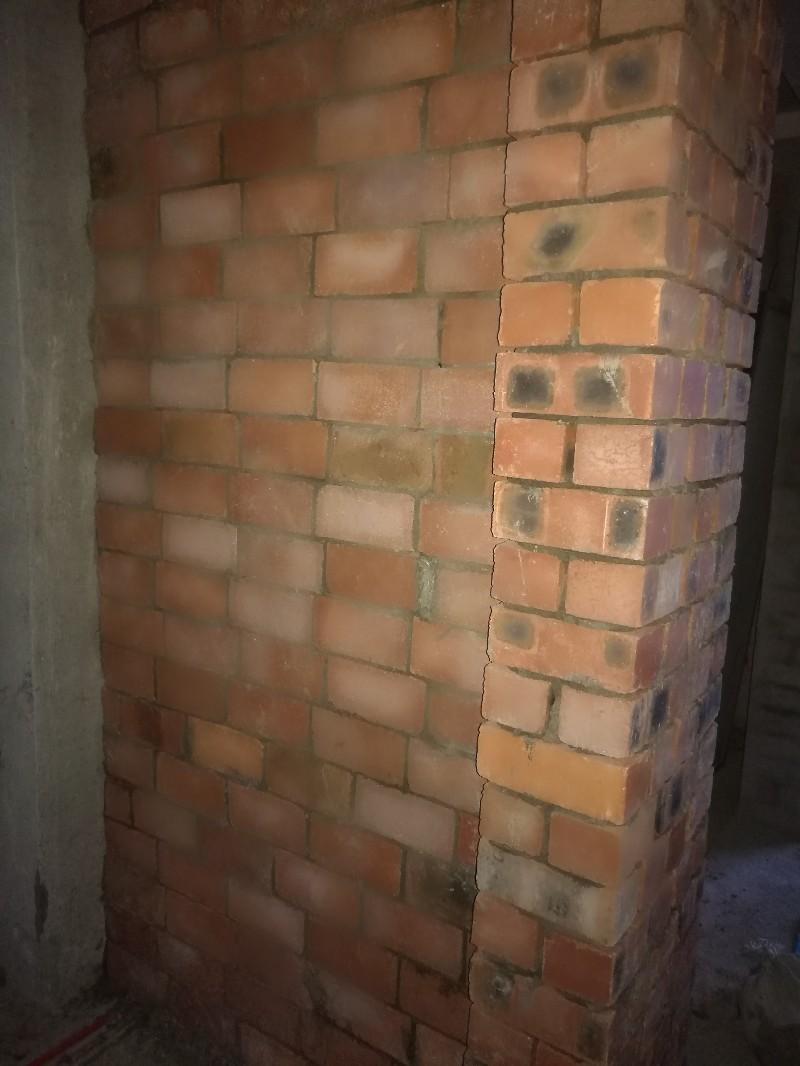 专业家装水电 砸墙 刮腻子 粘瓷砖