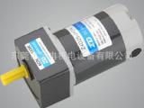 精品供应 台湾ZD小型直流电动机 ZD小型直流电机 ZD直流电机