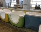 湖北婴儿游泳馆加盟设备单卖安装售后一站式服务