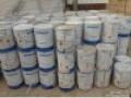 青岛李沧区高价回收油漆,油墨,助剂,