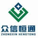 天津东丽区代办工业型公司注册税务备案银行开户代理记账