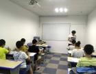 广州初二补习,初中语数英,物理辅导班教学