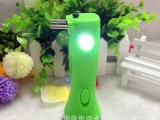 JSM4+1可充电聚光电筒led光源 节能环保广告促销礼品