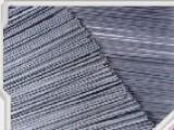 湖北长期供应PVC塑料焊条 PVC焊条