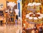 吐鲁番演出公司推荐的年会主持人性价比高 青岛婚庆策划