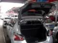 日产骐达2011款 1.6T 手动 XV炫动版提速快性价比高置换