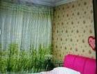 1室2室3室个人短租公寓温馨舒适干净整洁拎包入住