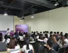 广州白云淘宝 天猫 京东 亚马逊团队孵化 人才培训