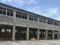 其他 棉花庄十里村 厂房 1450平米