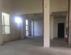 民生新干线8栋 写字楼 写字楼 1000平米
