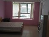 安宁 金之岛 1室 0厅 40平米 整租金之岛