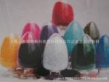 珍珠棉专用色母