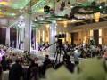北京摄像-北京摄像公司- 尤造婚礼摄像-婚礼跟拍