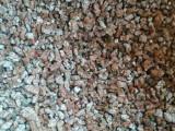 供应孵化蛭石粉 龟蛋孵化用蛭石粉