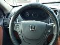 纳智捷大7 SUV2012款 2.2T 自动 四驱智尊型 此车可