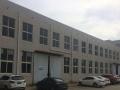 福新 开发区宝安路6号 厂房 1000平米