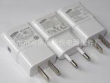 适用于三星N7100的充电器 智能手机通用充电头 美规欧规中规足