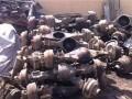 汽车旧件高价回收,收购 上海华夏汽车配件回收公司