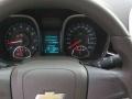 雪佛兰迈锐宝2013款 2.0 自动 SL 舒适版 东莞二手车
