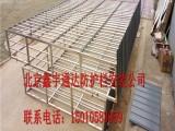 北京朝阳三元桥的防盗窗安装阳台不锈钢防护栏防盗网