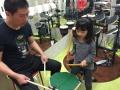 大兴可可家园康盛园附近专业声乐舞蹈教学培训机构