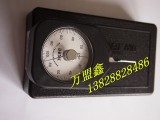 COB邦定拉力计,测试铝线金线拉力计,便携式指针数字张力计