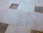 杭州专业瓷砖美缝,打玻璃胶,专业瓷砖美缝打蜡清洗