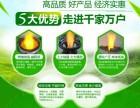 西安双达氢能油是国家支持的吗